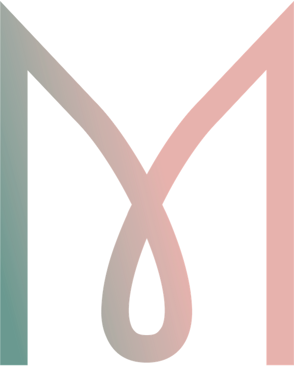 Mooi Support logo