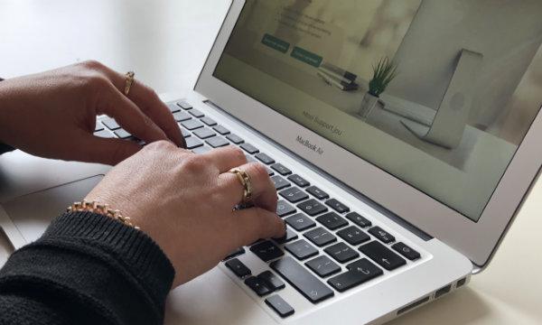 Hoe kies je een hostingbedrijf voor je WordPress website?