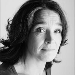 Ellen Richter - de Woordgieter en Loestere