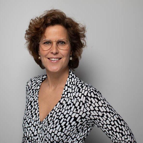 Gwendel Kusters
